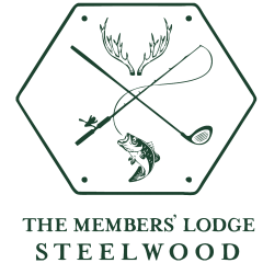 The Members' Lodge Steelwood